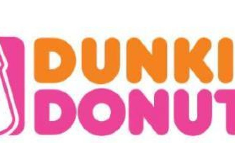 Dunkin' Donuts Announces Plans For Two New Restaurants in U.S.A
