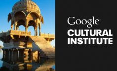 Google Cultural Institute Brings more of the Best of India's Heritage to the World