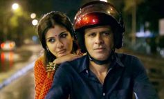 Raveena Tandon & Manoj Bajpai's New Short Film on Indian Independence
