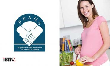 Pregnant Women are at a Significantly Higher Risk: PPAHS releases podcast