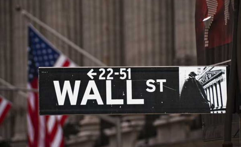 US Recovers from 3-Day Stock Decline, Media Stock Gains