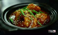 Chilli Wok Waits to Wow Your Puja