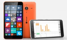 Microsoft Lumia 640XL - To Buy or Not!