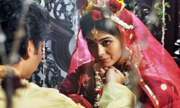 'Onyo Opalaa', a Story of Crisis Amidst Modernity, Now in Theatres