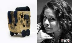 """Ceramics Only Mean Pottery"" – a wrong notion, says sculptor Srinia Chowdhury"