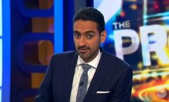Video: We Are Helping ISIL Grow, Explains Waleed Aly