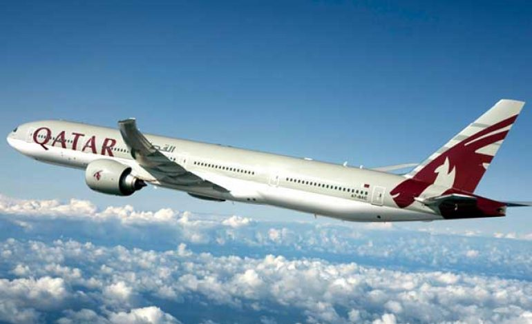 QATAR AIRWAYS Launches the first-of-its-kind Travel Festival