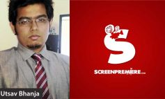 India's First Virtual Multiplex Starts from Bengal