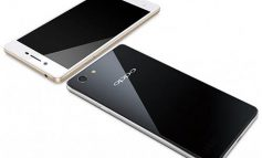 OPPO to Set-up Unit in Delhi, Invest Rs One Billion