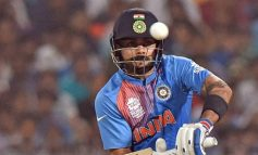 T20 World Cup: India Wins Against Pakistan by 6 Wickets