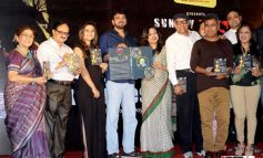 Radio Mirchi Celebrates 7 Years of 'Sunday Suspense'