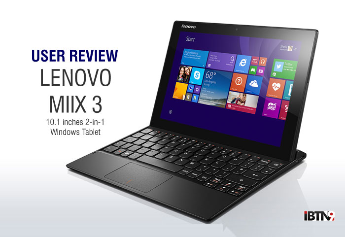 lenovo-tablet-miix-3-review-ibtn9