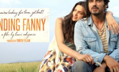 Human Analysis of 'Finding Fanny'