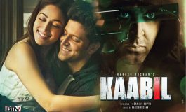 Movie Review: 'Kaabil' - A Reality Check