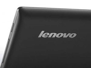 lenovo-tablet-miix-3-10-inch-back-detail-7