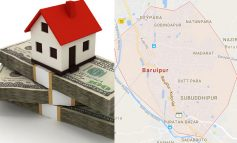 Now is the time: 5 Reasons to Invest in Baruipur, Kolkata