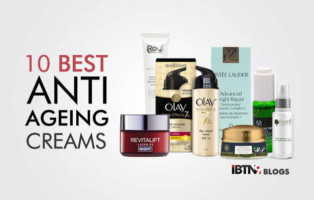 best-anti-ageing-creams-india-ibtn9-blogs