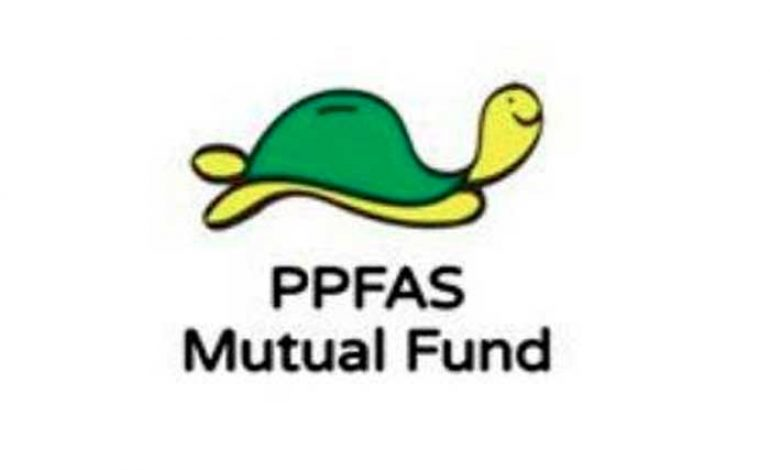 PPFAS Mutual Fund Launches 'PPFAS Self Invest' on Android and iOS