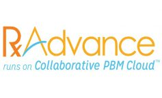 RxAdvance Wins SMART Union Pharmacy Benefit Management (PBM) Contractto Reduce Overall Pharmacy Costs, Avoidable Drug-Impacted Medical Costs, and Optimize Specialty Drug Utilization