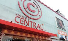Central Launches its First High Definition Store in Kolkata