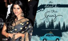 There is a lot of Shutu in me: Konkona - Exclusive Interview