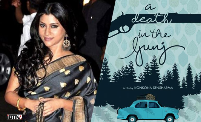 There is a lot of Shutu in me: Konkona – Exclusive Interview