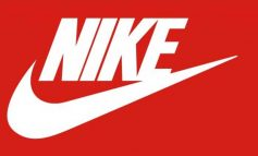 NIKE, Inc. Announces New Consumer Direct Offense: A Faster Pipeline to Serve Consumers Personally, At Scale