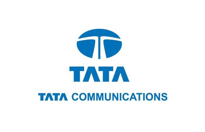 tatacommunications