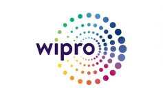 Wipro Achieves AWS Service Delivery Status for AWS Service Catalog