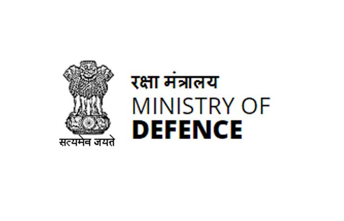 ministryofdefence