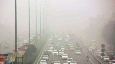 delhi_pollution