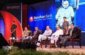 bandhan-bank-inauguration