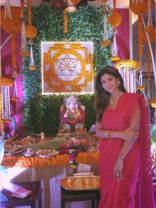 ganesh-chaturthi-shilpa-shetty