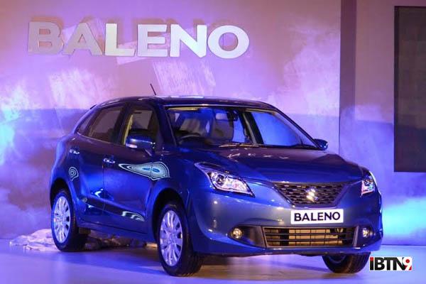 baleno_3