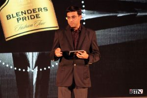 BPFT-Kol-6th-Nov-Viswanathan-Anand