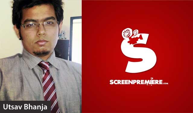 screenpremiere-utsav-bhanja