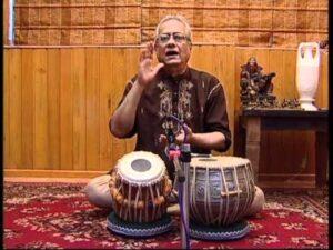 Shankar Ghosh (source: youtube)
