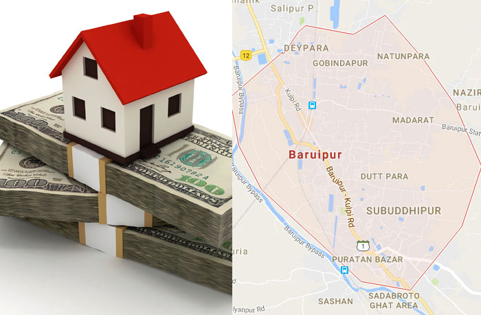 properties-in-baruipur