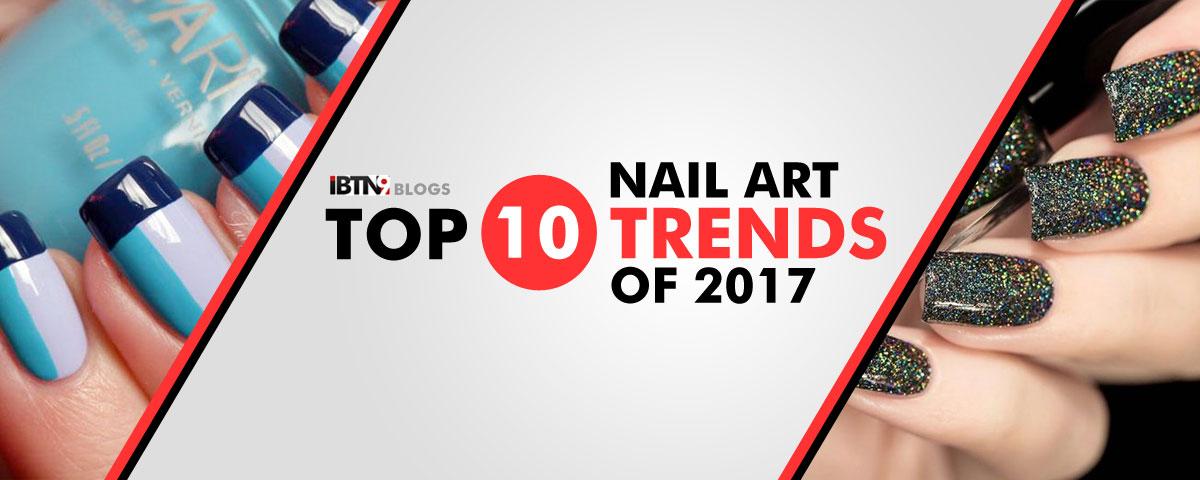 nail-art-trends-ibtn9