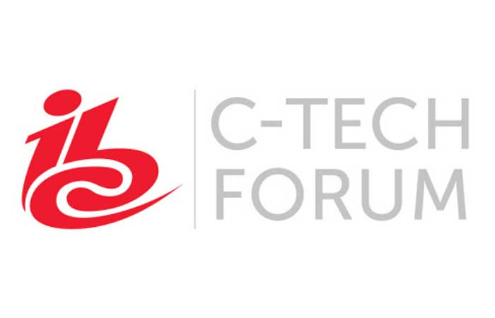 ibc_ctechforum