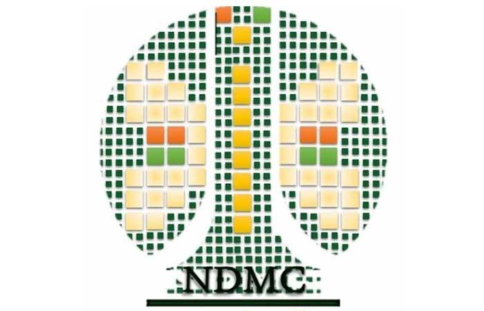 ndmc_smartcity