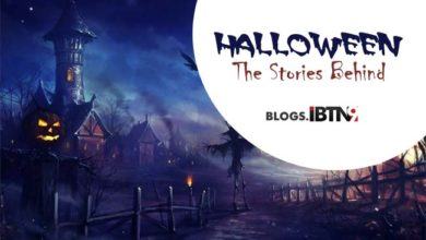 halloween-stories-ibtn9