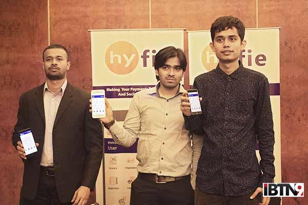 hify-app