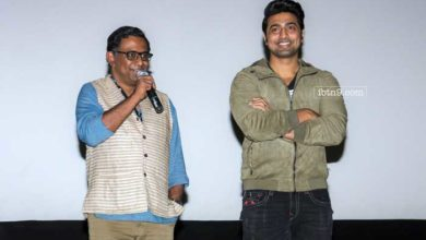 amazon_obhijaan_screening