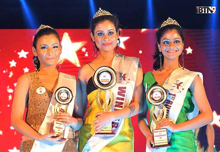 indian-diva-winner