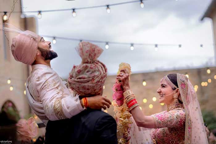 virat-anushka-wedding_1
