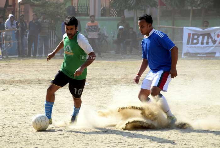 FOOTBALL-MATCH_featured