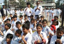 karate_workshop