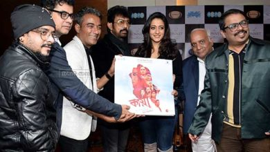 kaya_music_launch_1