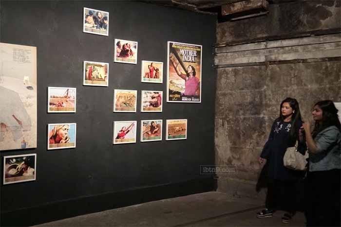 response_exhibition